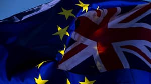 The UK Has Now Officially Left The EU And This Is What Will Change