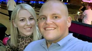 Man Who Lost 20 Stone In 12 Months Gets Himself An 'Amazing' Girlfriend