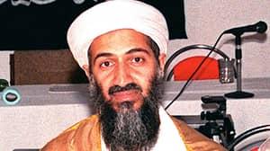 Family's Laundry Gave Away Osama Bin Laden's Location, Book Claims