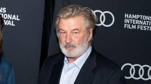 Alec Baldwin Deleted Eerie Photo From Instagram After Fatal Incident On Set