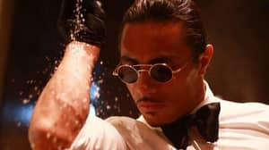 Who Is Salt Bae And Why Is He So Famous?