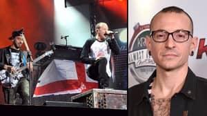 Linkin Park To Reunite For Chester Bennington Tribute Concert