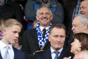 Gary Lineker Responds To The Sun's Calls For The BBC To Sack Him