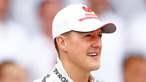 New Michael Schumacher Documentary Will Feature Never-Before-Seen Footage