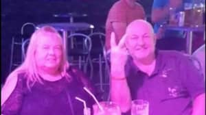 Family Jailed After Lying About Getting Food Poisoning On Holiday