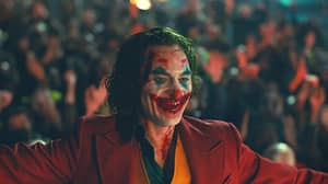 Joker Tops British Board Of Film Classification Complaints For 2019