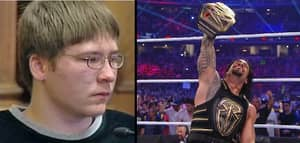 Porn Website Offers To Pay For Brendan Dassey To Attend Wrestlemania