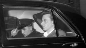 Ian Brady Refused To Reveal Where Victim Was Buried In Final Moments Of His Life