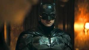 Fans Are Amazed By Robert Pattinson's 'Perfect' Batman Voice