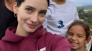 Paul Walker's Daughter Meadow Shares Smiling Selfie With Vin Diesel's Kids