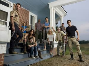 'The Walking Dead' Creator Explains Why He Had To Kill Off Much-Loved Character
