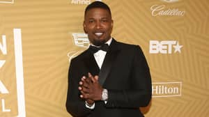 Jamie Foxx Has Revealed The Reason Why He'll Never Get Married