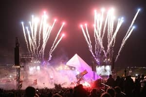 ​When Is Glastonbury 2020 And When Do Tickets Go On Sale?