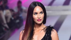 Megan Fox Says People Tried To Make Her 'Less Sexy' Early In Her Career
