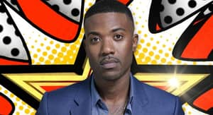 Ray J Quits 'Big Brother' House Then Threatens To Sue If They Don't Let Him Back