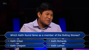 Who Wants To Be A Millionaire Contestant Surprises Viewers After Using Lifelines On First Two Questions