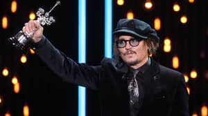 Johnny Depp Says Cancel Culture Is 'So Far Out Of Hand' And Warns 'No One Is Safe'