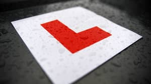 Driving Theory Tests Are Changing From 28th September