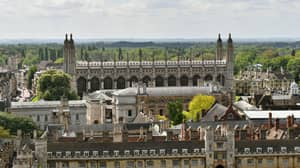 Cambridge University Will Keep All Lectures Online Until Summer 2021