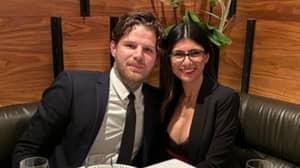 Why Did Mia Khalifa And Robert Sandberg Break Up?