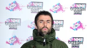 Liam Gallagher Chimes In On Ex-Wife Nicole Appleton Being Spotted With Paddy McGuinness