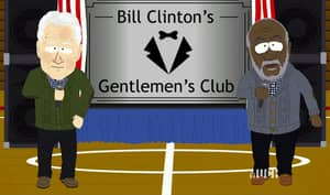 'South Park' Had To Make Last Minute Changes Following The US Election