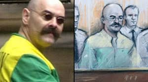 Charles Bronson Is Cleared Of Attempted GBH On Prison Governor After Representing Himself