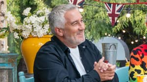 What Is Paul Hollywood's Net Worth In 2021?