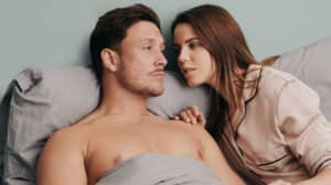 Anti-Flatulent Bedding Seeks To Soothe Late-Night Farters