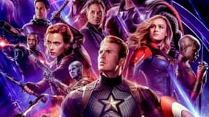 The First Reviews For Avengers: Endgame Are In And They're Epic