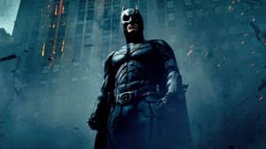 The Dark Knight Is Still The Highest Rated Superhero Film Of All Time