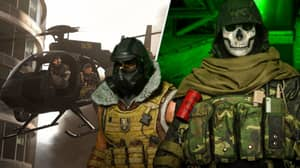 'Call Of Duty: Warzone' - How To Tell If Your Teammates Are Awful People