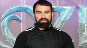 Ant Middleton Hits Out At 'Hypocritical' SAS: Who Dares Wins UK