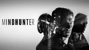 Season Two Of 'Mindhunter' Will Look Into The Charles Manson Murders