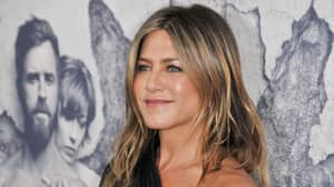Jennifer Aniston Is Single Again And Everybody Is Saying The Same Thing