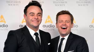 Viewers Outraged After Saturday Night Takeaway 'Fix'