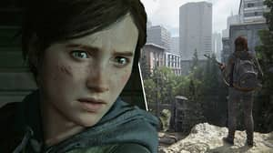 'The Last Of Us Part 2' Review: A Superb Story, Poorly Paced
