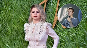 Have Justin Bieber And Selena Gomez Split Up Again?