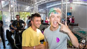 Fortnite Streamer Ninja Celebrates 1 Million Subscribers on Mixer Five Days After Leaving Twitch