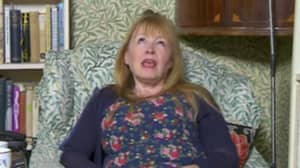 Gogglebox's Mary Criticised Over 'Racist' Impression Of Kim Jong-Un's Sister