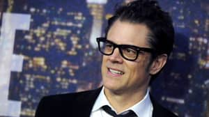 Johnny Knoxville Got Hurt Making 'Action Point' More Than In Any 'Jackass' Film