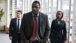 Creator Of Luther Says New Season Will Be The 'Biggest' Yet
