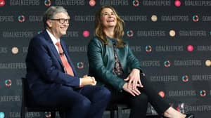 Bill Gates Says He Has Regrets About Affair With Microsoft Employee