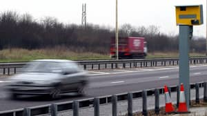What Speed Can You Drive Before Being Issued With A Speeding Ticket?