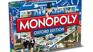 University Worker Blasts Monopoly Oxford Edition For 'Everyday Sexism'