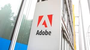 Adobe Blocking Flash Games Early Next Year