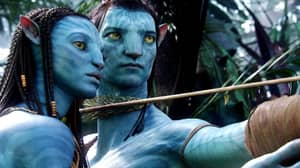 James Cameron Begins Production On Four 'Avatar' Sequels With $1 Billion Budget