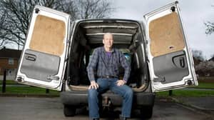 The Married Man Who Fathered 65 Kids By Donating Sperm From His Van