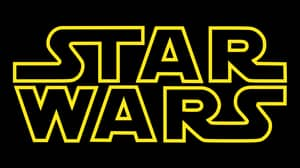 Director Announces A New 'Star Wars' Trilogy Will Happen After Ninth Movie