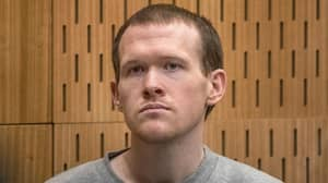 Christchurch Terror Attacker Brenton Tarrant Launches Legal Challenge Against Prison Conditions